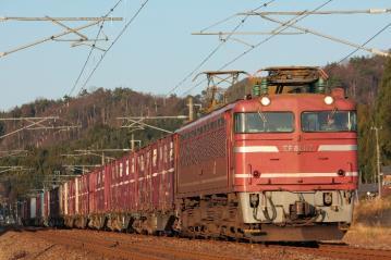 20101219 牛ノ谷e