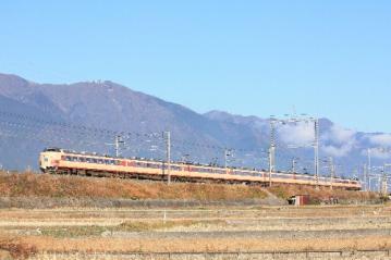 2009年 関西a
