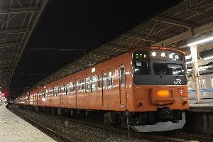 2010/03/12 中野にて