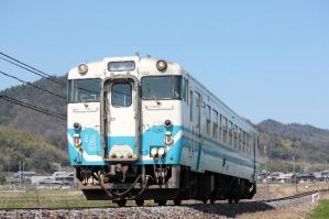 2010_0319 造田a
