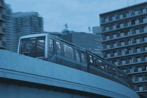 2010_1029 浜松町a