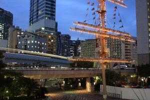 2010_1029 浜松町b