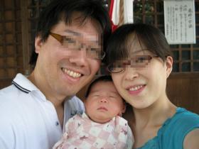 2011omiya1.jpg