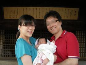 2011omiya2.jpg