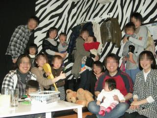 20120324papamama.jpg