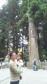 2012chusya.jpg