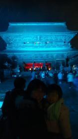 2013to-myo-.jpg