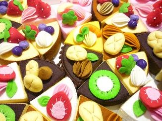 cake taniguchi