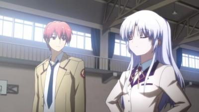 Angel_Beats13-01_20100627090628.jpg