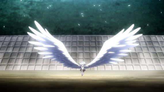 angel005.jpg