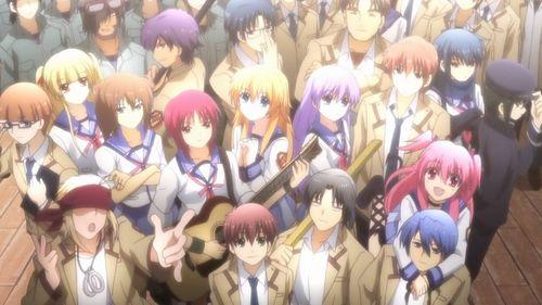 angelbeats!_20100620080124.jpg