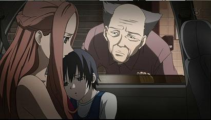 shiki-3_20100812151110.jpg