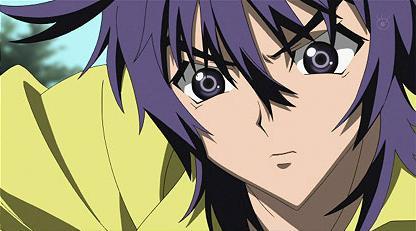 shiki-3_20100824111849.jpg