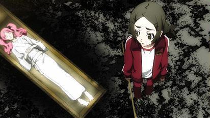 shiki-4_20100824111848.jpg