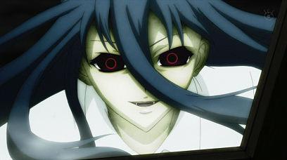 shiki-4_20100904102127.jpg