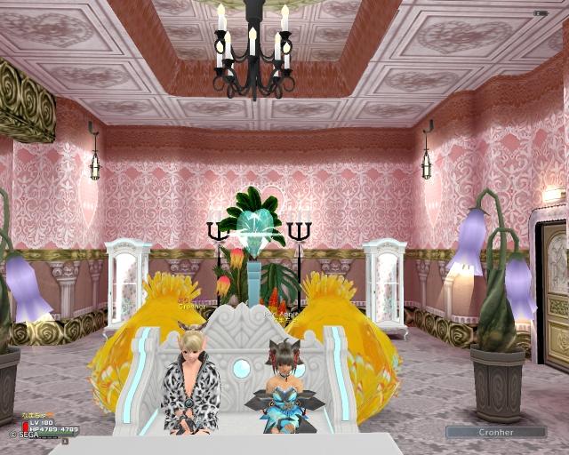 ぶりさんのお部屋2