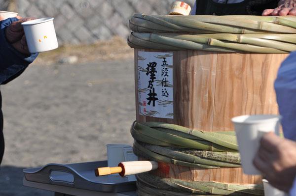 dondoyaki05.jpg