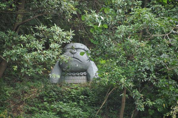 fujikomu25.jpg