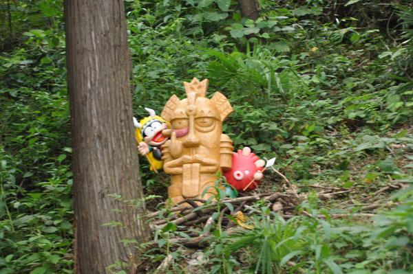 fujikomu26.jpg
