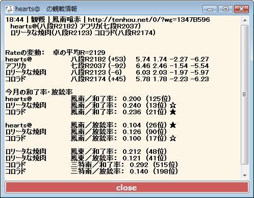 2011_0115_kansenjouhou.jpg