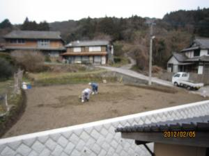 IMG_1300_convert_20120205172143.jpg