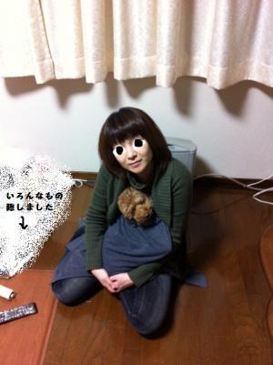 蜀咏悄+(46)_convert_20120407225637