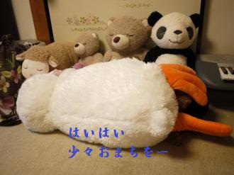 P1020395_convert_20110928224051.jpg