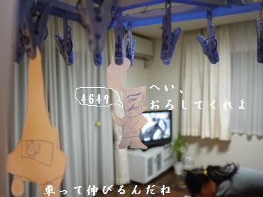 P1030890_convert_20111204120706.jpg