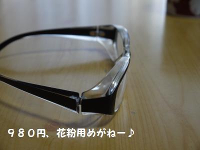 P1060226_convert_20120315131420.jpg