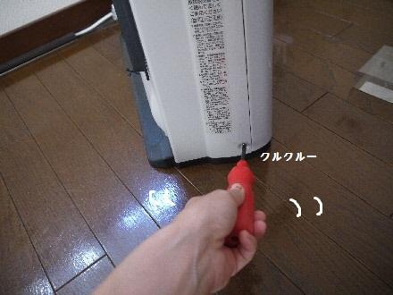 P1090812(1).jpg