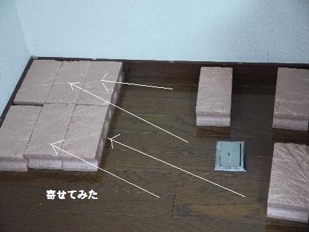 P1110481(1).jpg