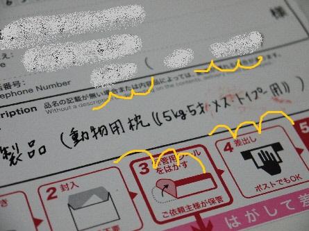 P1140081(1).jpg