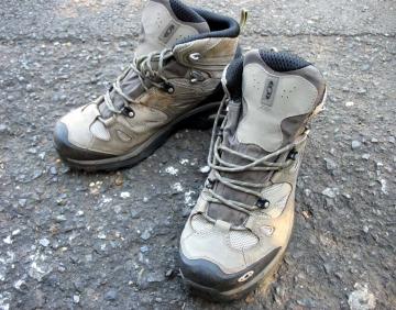 boots15.jpg