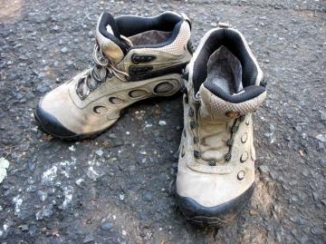 boots7.jpg