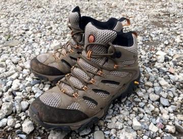 boots9.jpg