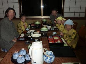 夕食_convert_20111124113009