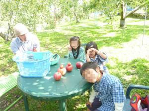 りんご_convert_20111223215539