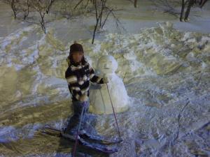 雪だるま_convert_20120212214639