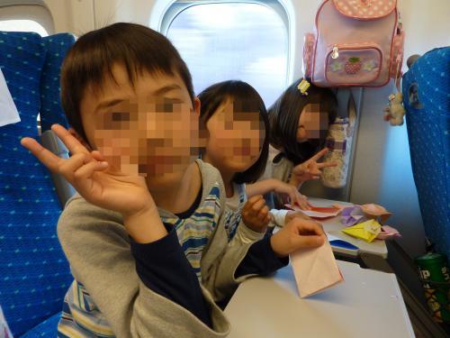 新幹線_convert_20120523171546