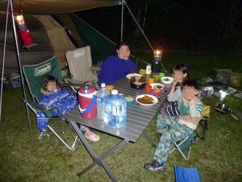 キャンプ_convert_20120711003134