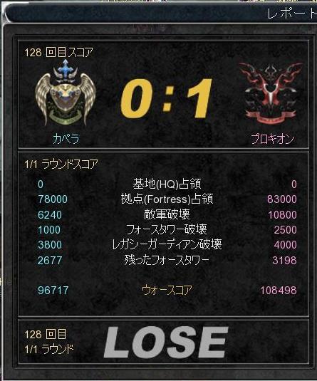 2010-05-30本戦(結果2)