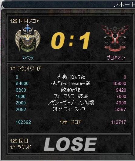 2010-06-06本戦(結果2)