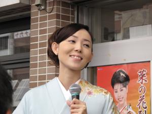 後藤楽器2011.6.5 087-1