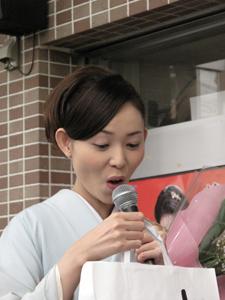 後藤楽器2011.6.5 016-1