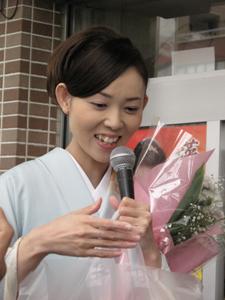 後藤楽器2011.6.5 013-1