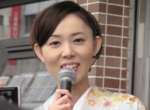 後藤楽器2011.6.5 010-1