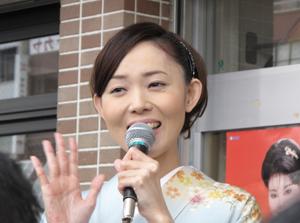 後藤楽器2011.6.5 086-1