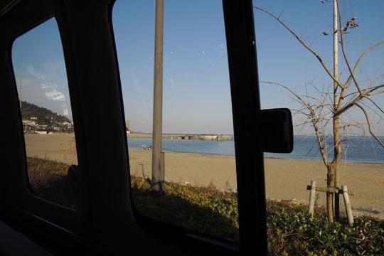416多賀の海岸
