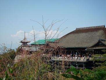 20111008kiyomizutera1.jpg