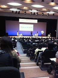 20111016tujii1.jpg
